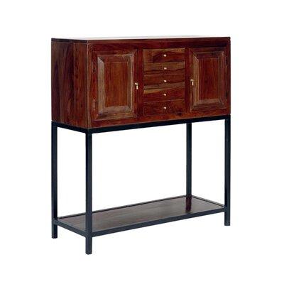 Susanna Console Table