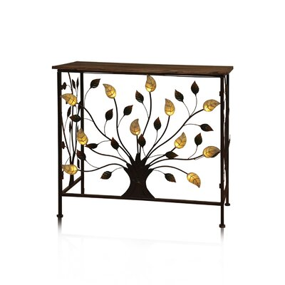 Warrenton Console Table