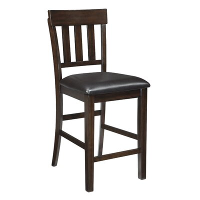 Bartons Bluff 24 Bar Stool (Set of 2)
