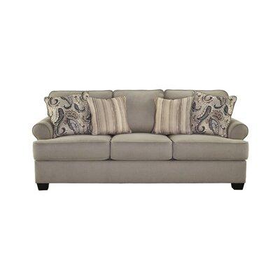 Batavia Sofa