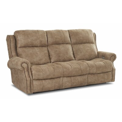 RDBS8743 Red Barrel Studio Sofas