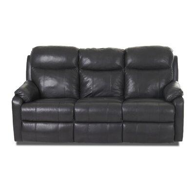 Torrance Reclining Sofa