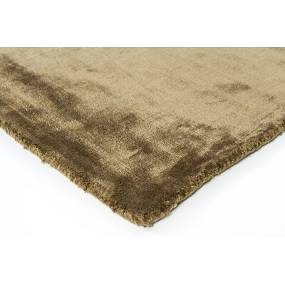 Mabel Green Area Rug Rug Size: Rectangle 5 x 76