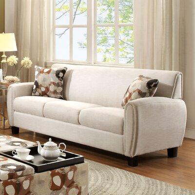 Anzell Sofa
