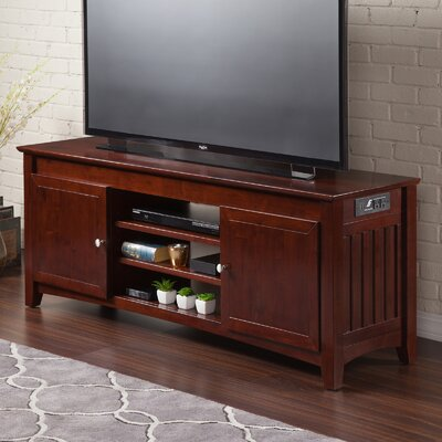 Richland 60 TV Stand