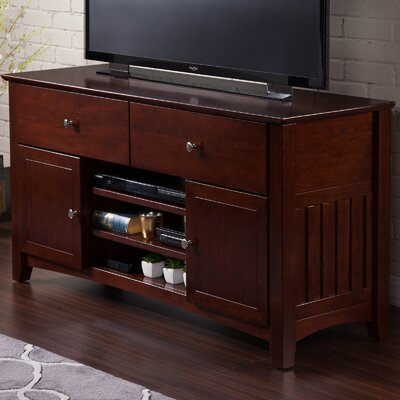 Richland 50 TV Stand