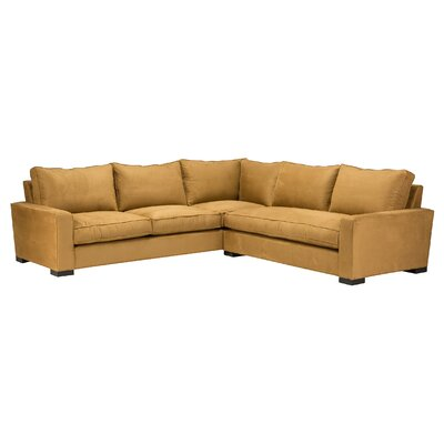 Weisner Sectional