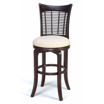Silsden 30 Bar Stool