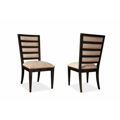 Huntress Side Chair (Set of 2)