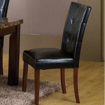 Arness Side Chair (Set of 2)