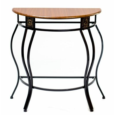 Asro Console Table