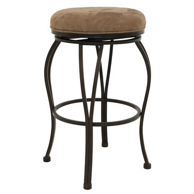 Alton 30.5 Swivel Bar Stool