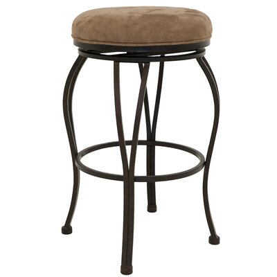 Alton 26.5 Bar Stool