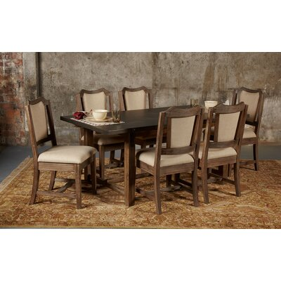 Chavira Dining Table