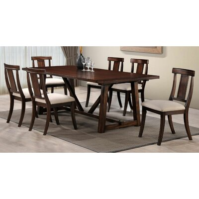 Marian 5 Piece Dining Set