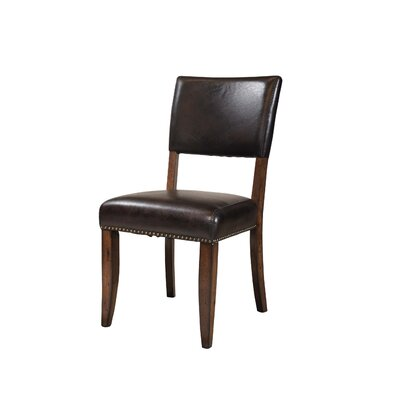 Royalton Side Chair
