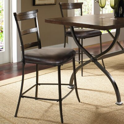 Royalton 26 inch Bar Stool