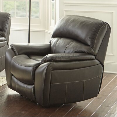 Ashford Power Recliner