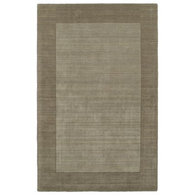 Barnard Fern Area Rug Rug Size: Rectangle 36 x 53