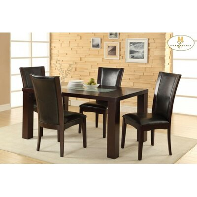 Bishop Dining Table