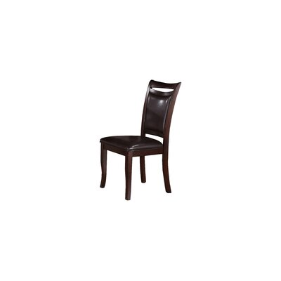 Beeston Side Chair (Set of 2)