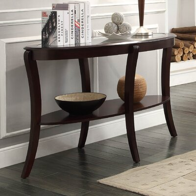 Bettrys Console Table