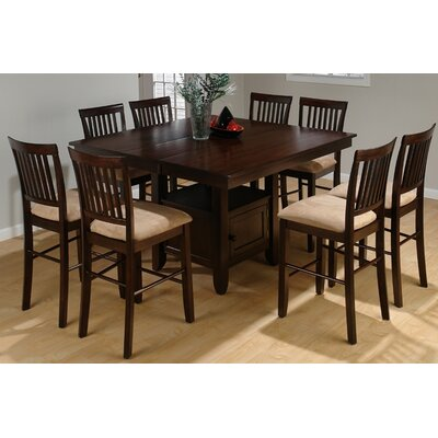 Bennett Counter Height Dining Table