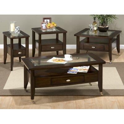 Berwick Coffee Table Set