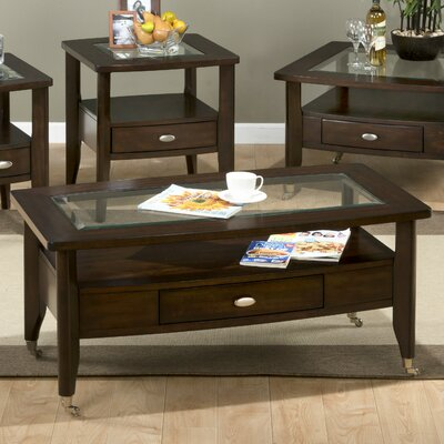 Berwick Console Table