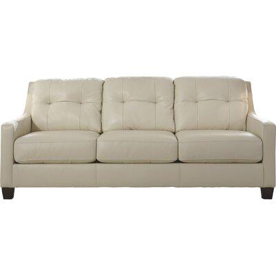 Stouffer Sofa