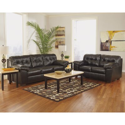 Bellville Living Room Collection
