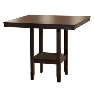 Belmore Counter Height Dining Table