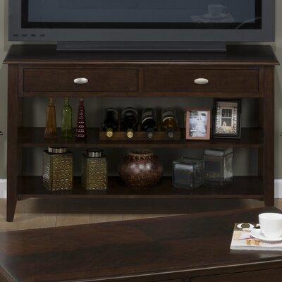 Beloit 48 TV Stand