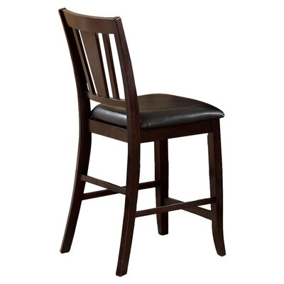 Birchover Dining Chair