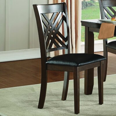 Bliven Side Chair (Set of 2)