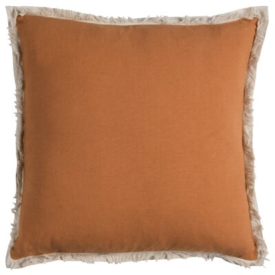Bolindale Throw Pillow