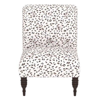 Amesville Side Chair