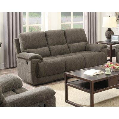 Ahearn Motion Sofa