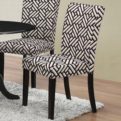 Alsip Side Chair