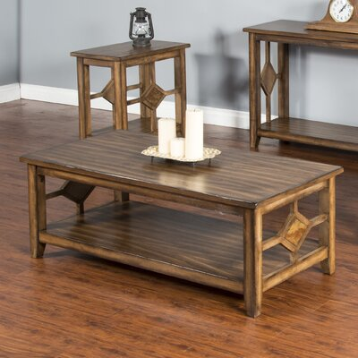 Waddell Coffee Table