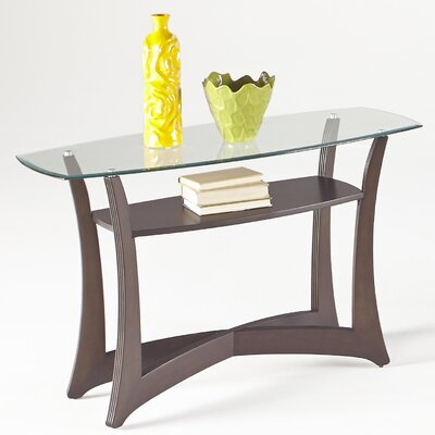 Waddells Console Table
