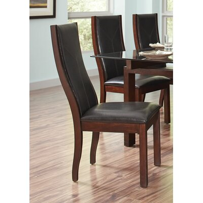 Mccall Side Chair