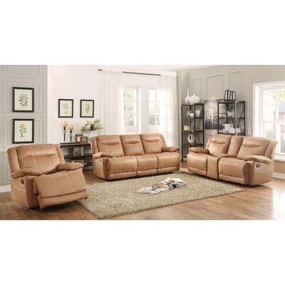 Red Barrel Studio RDBL1562 Boody Living Room Collection