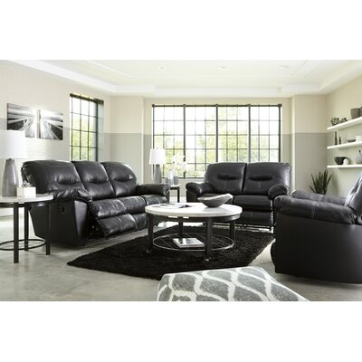 Burkes Configurable Living Room Set