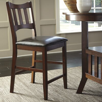 Zaftig Side Chair (Set of 2)