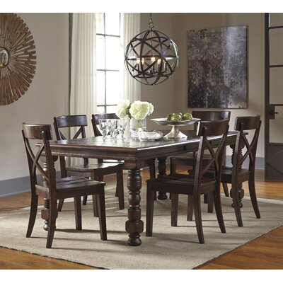 Blomberg 7 Piece Dining Set