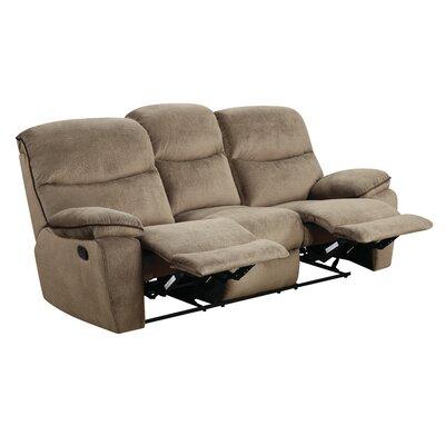Mcdougall Reclining Sofa