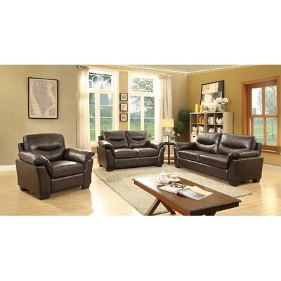 McLeansboro Configurable Living Room Set
