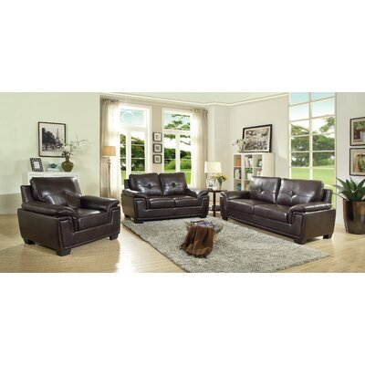 Meissner Living Room Collection