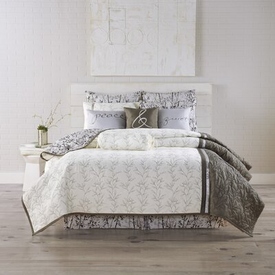 Boonville Solitude Quilt Collection